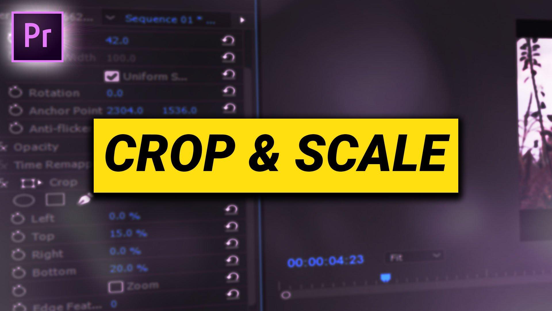 crop-scale-premiere-pro