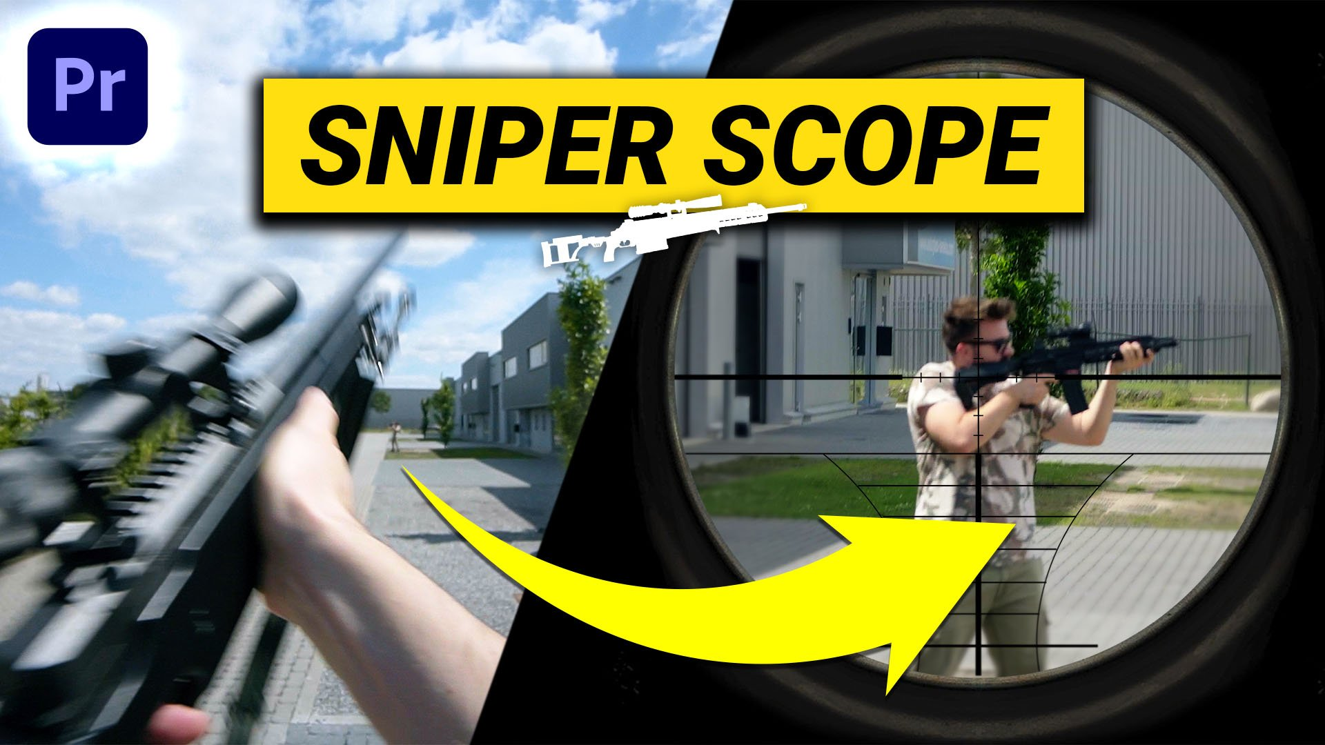 sniper-scope-effect