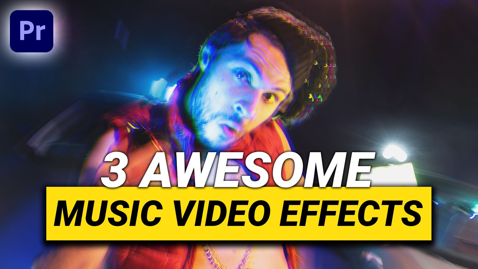3-Music-Video-Effects