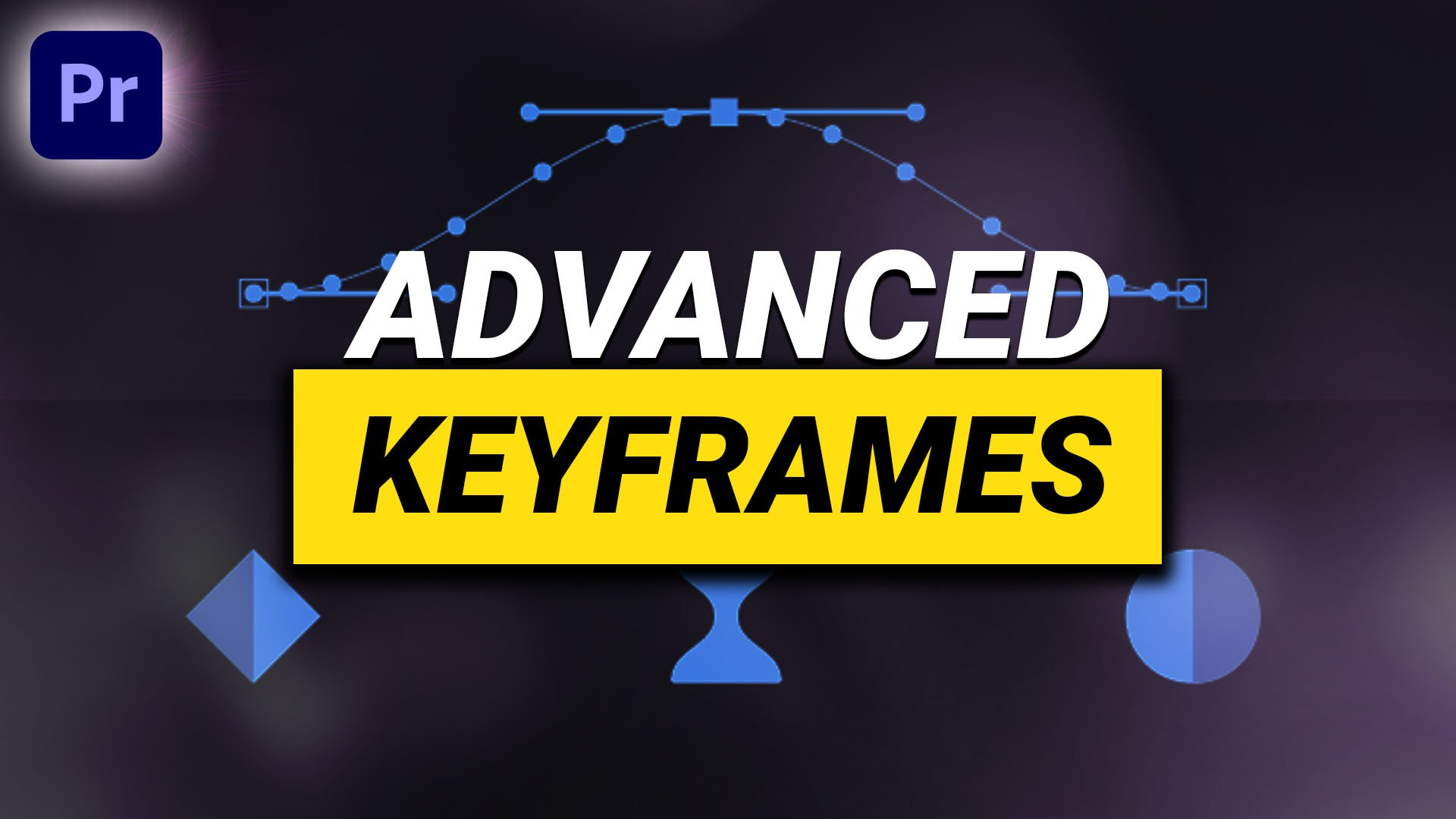 advanced-keyframing
