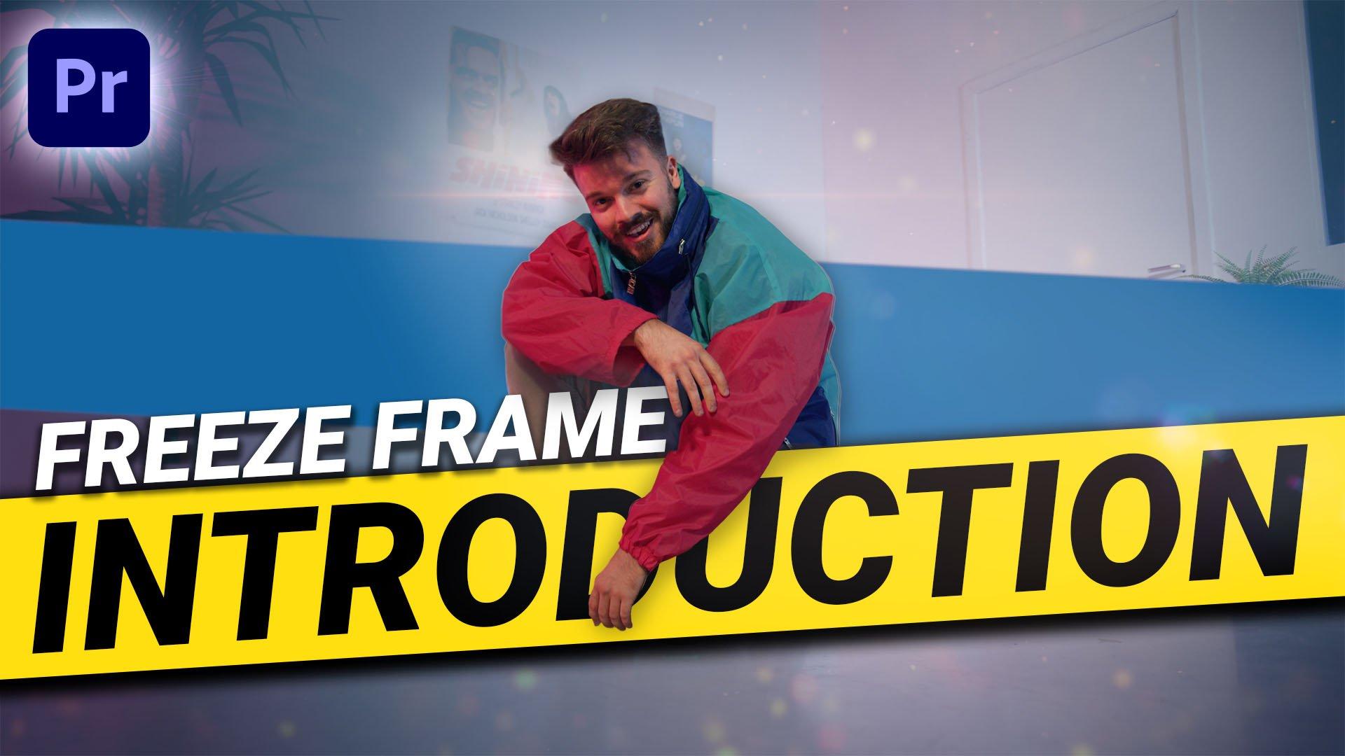 freeze-frame-introduction