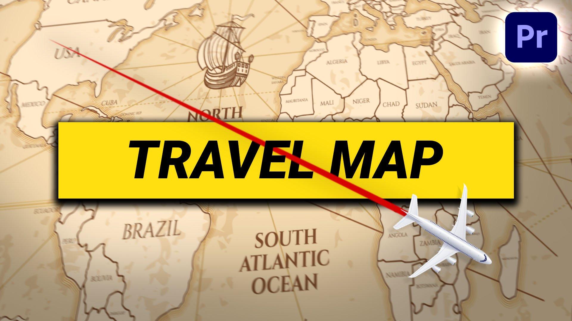 travel-map-intro