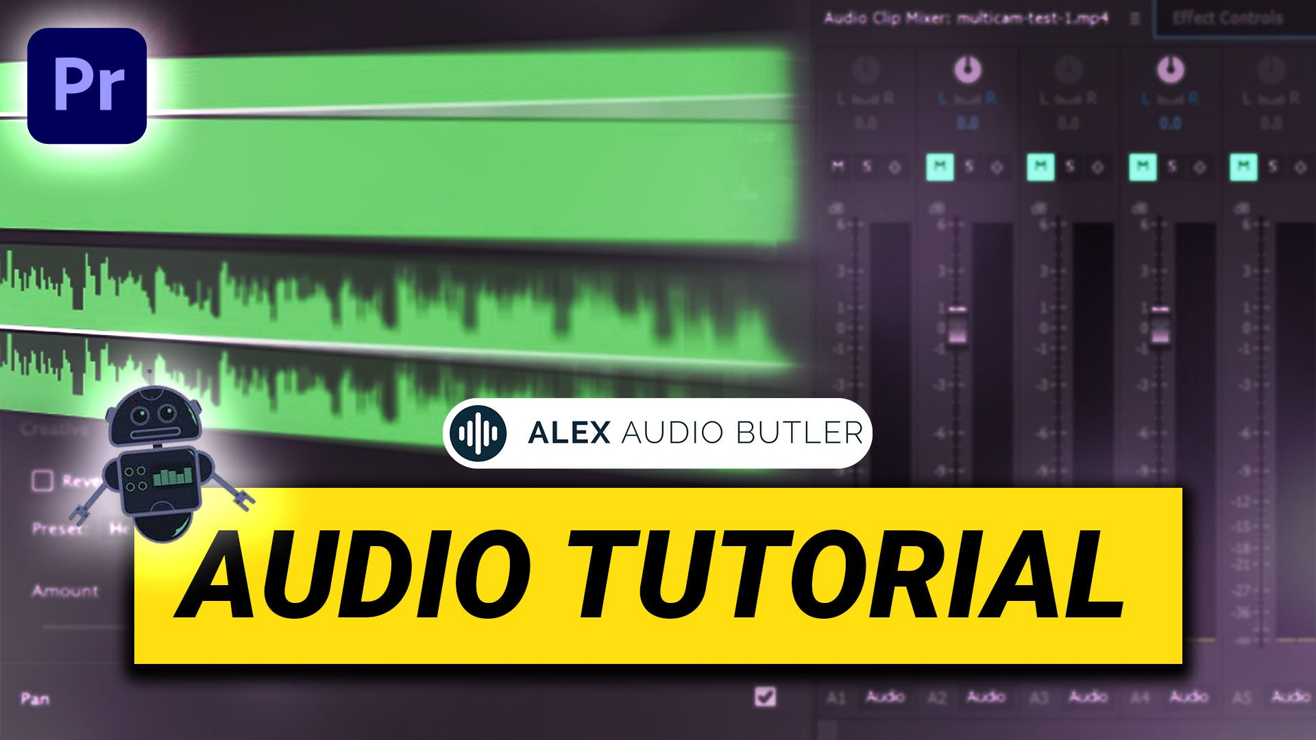 audio-tutorial