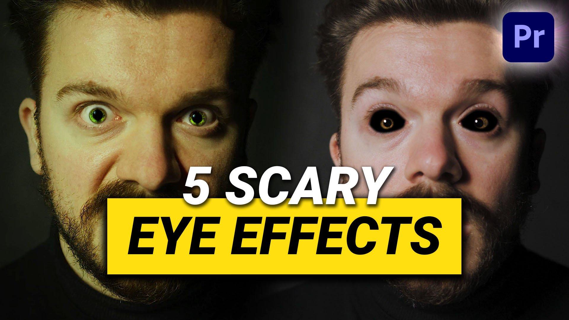 scary-eye-effect