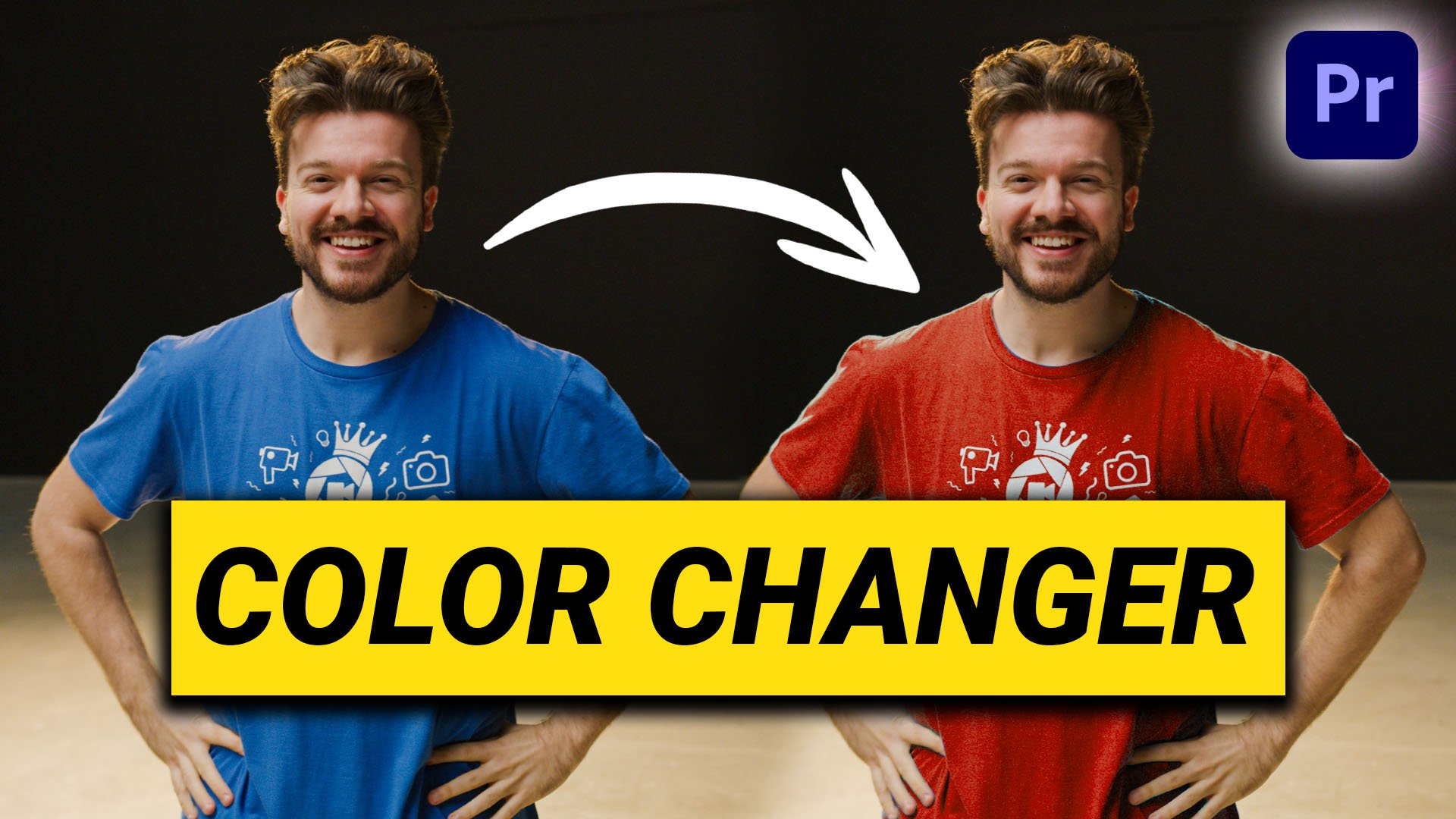 selective-color-changer