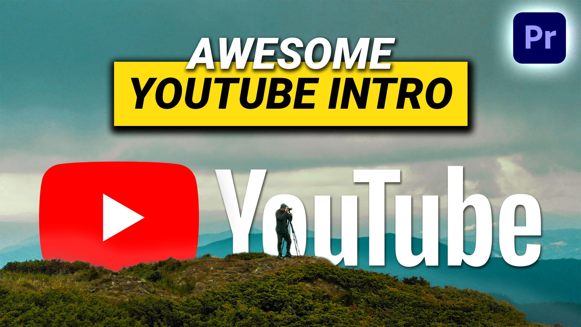 youtube-intro