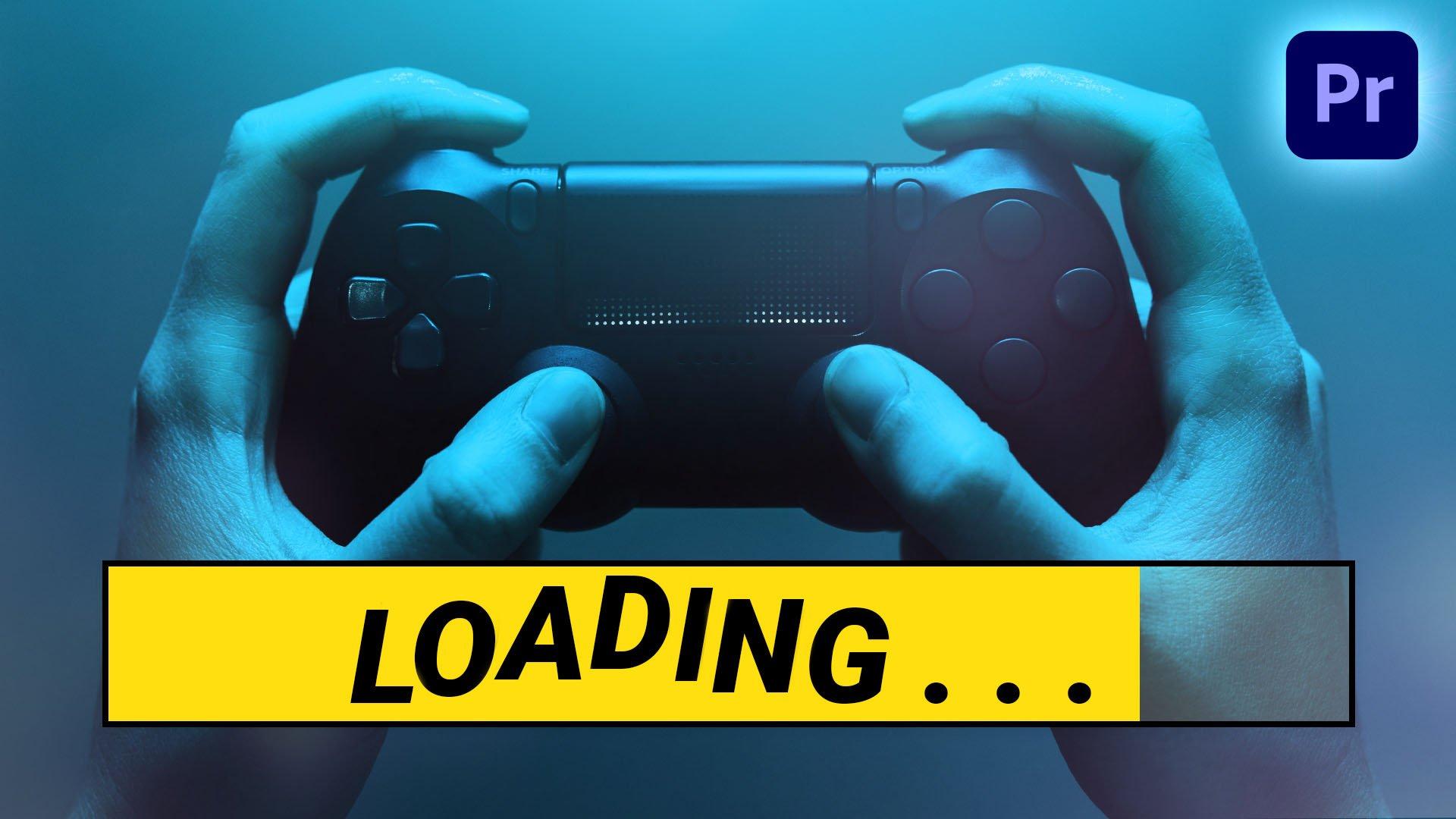 loading-bar