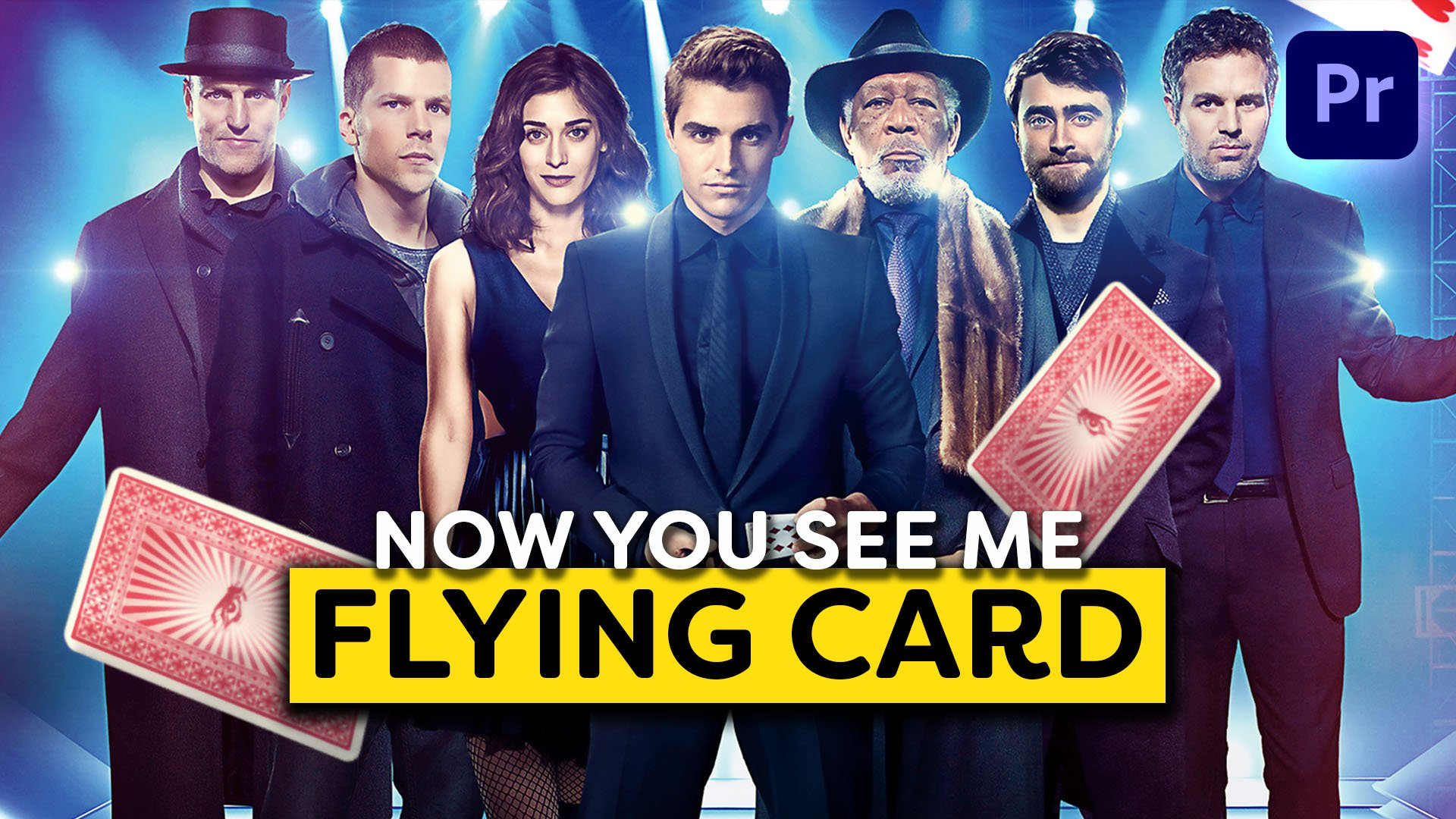 flying-card