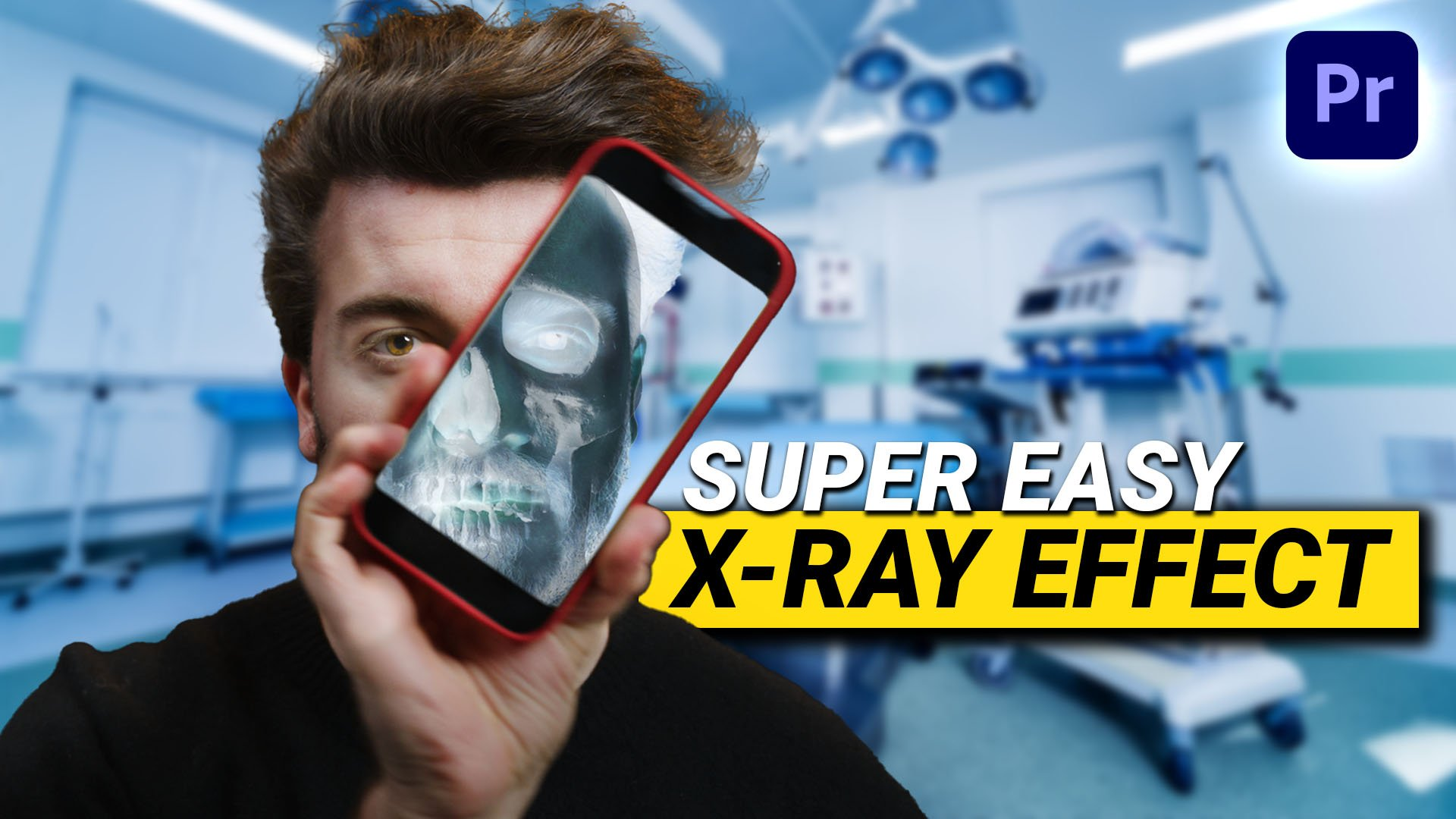 x-ray_effect