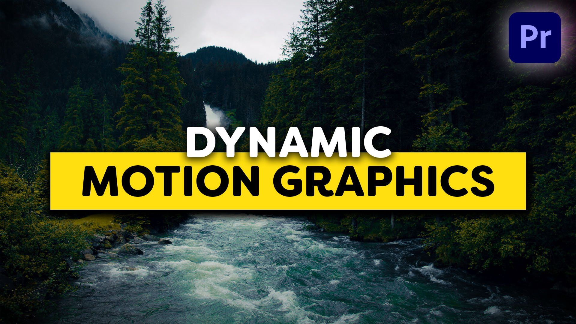 dynamic-motion-graphics