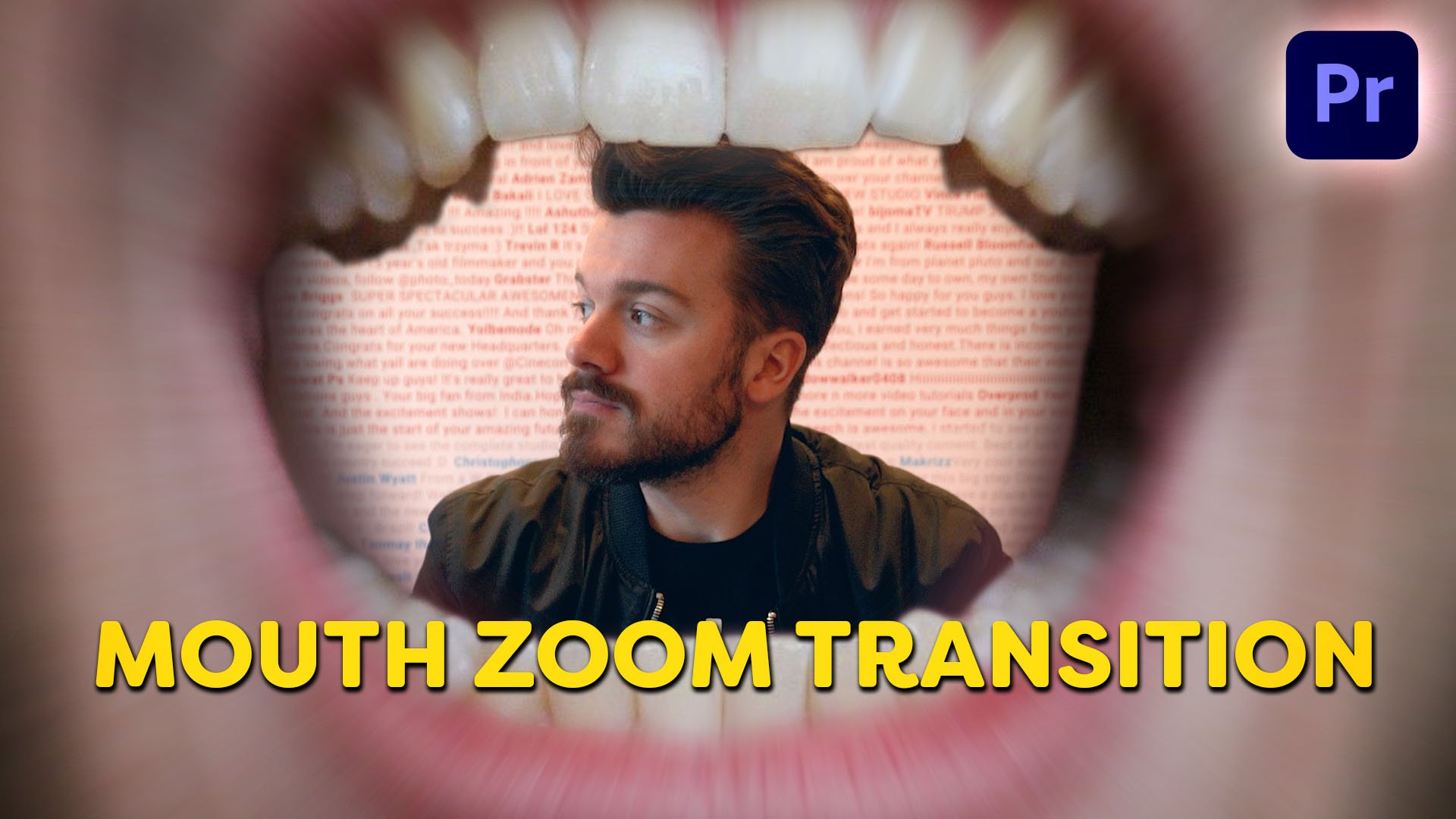 mouth-zoom-transition