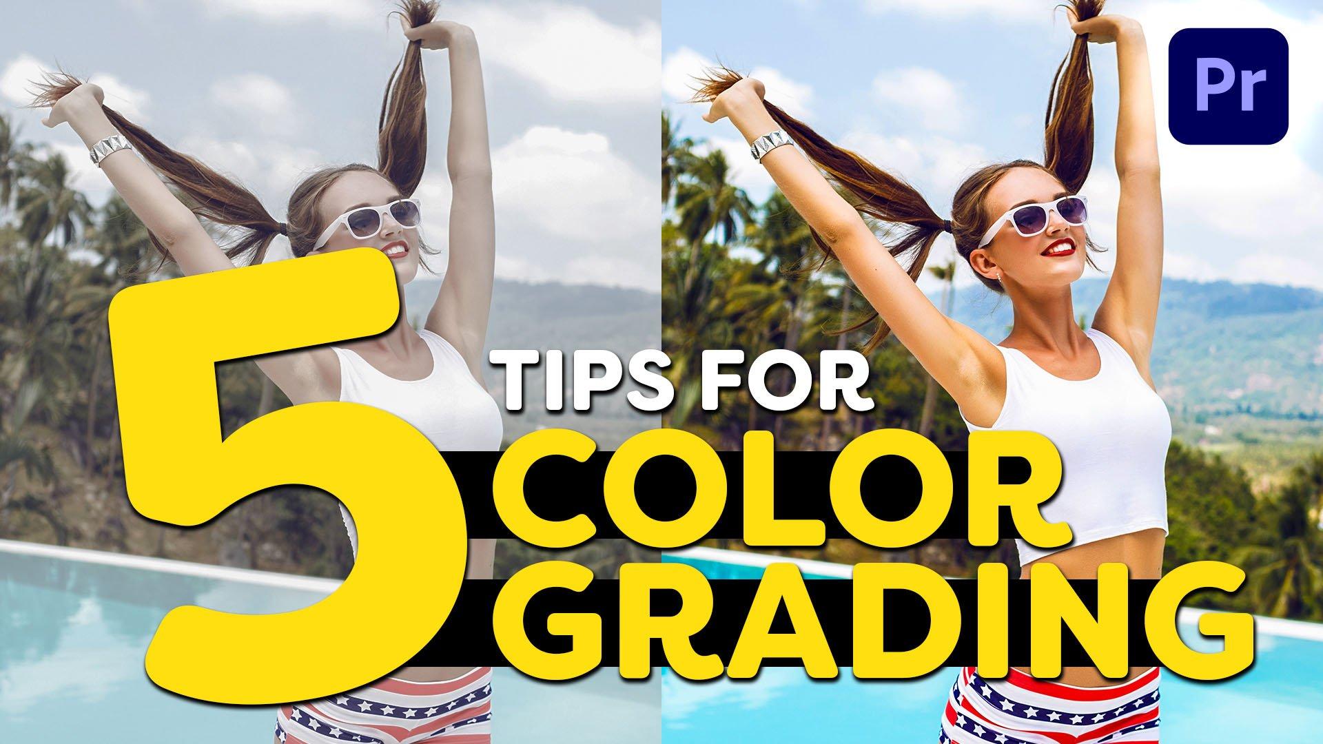 color-grading-hacks