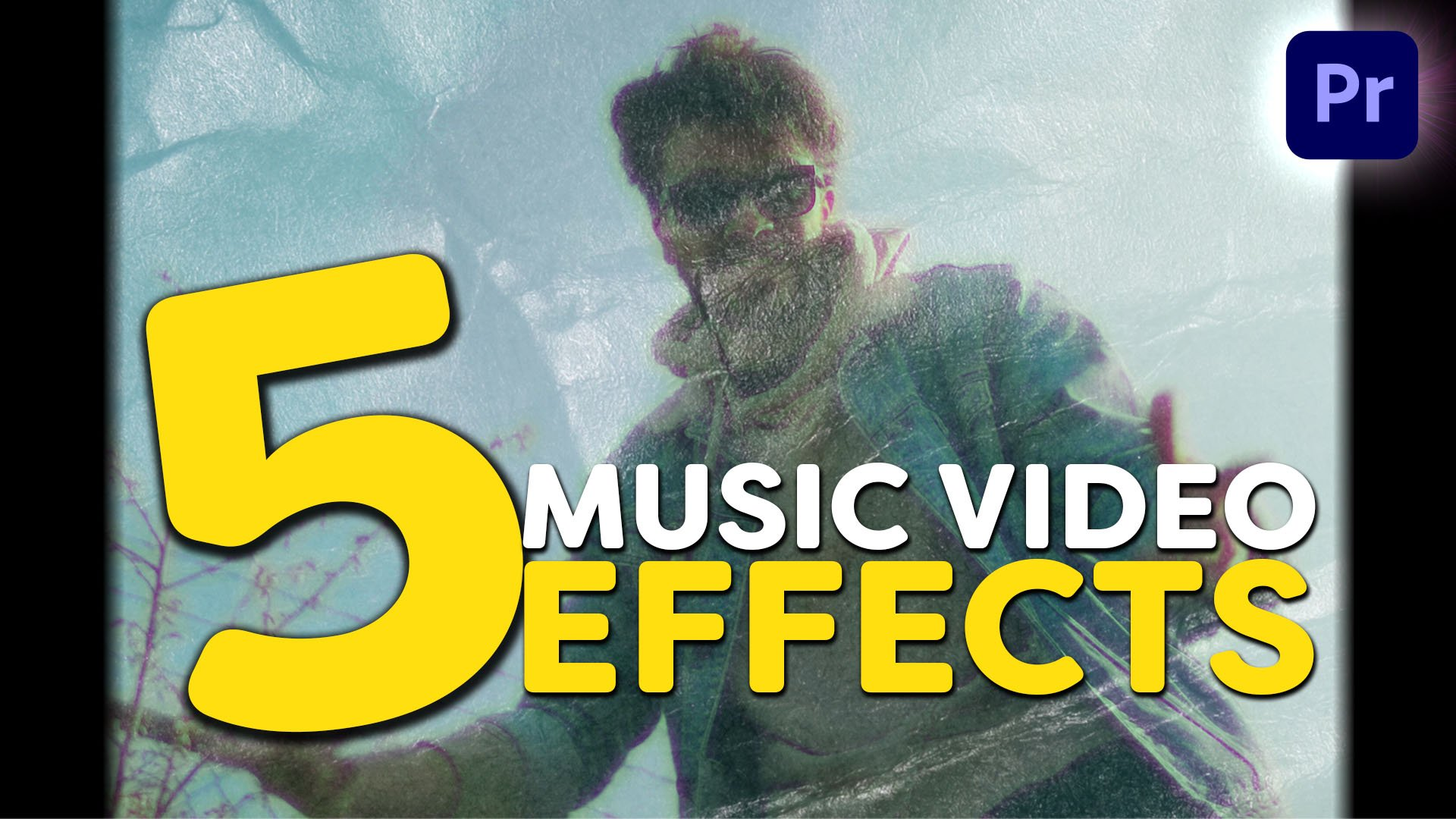 music-video-effects