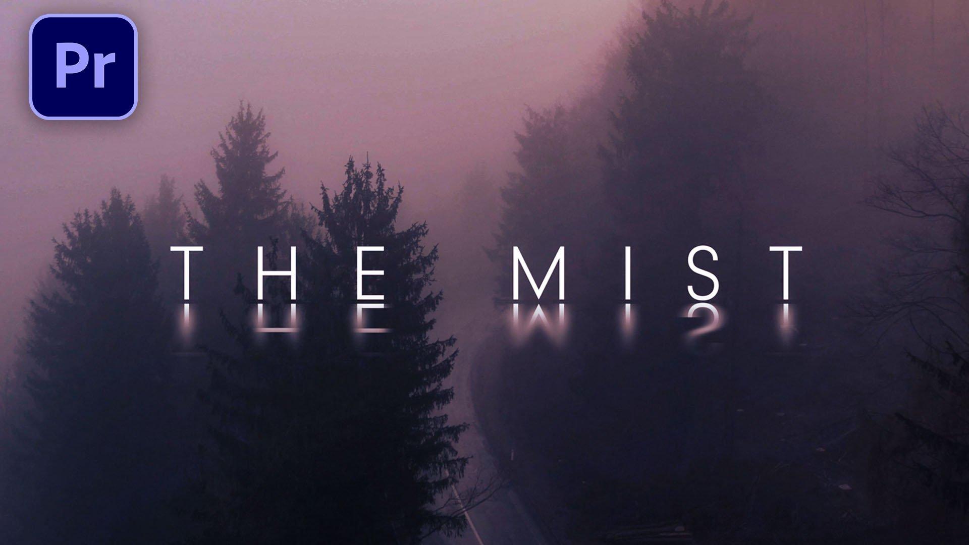cinematic-title-reveal-premiere-pro-tutorial