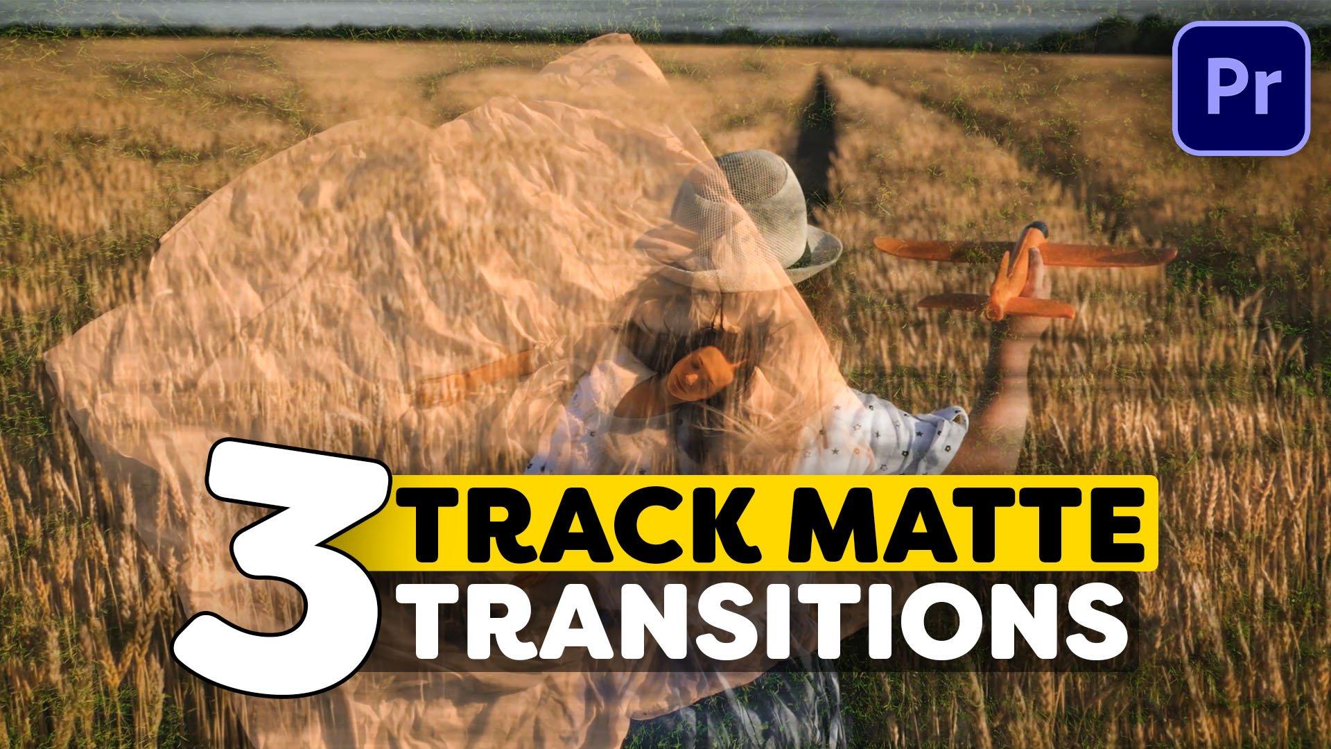 track-matte-transitions