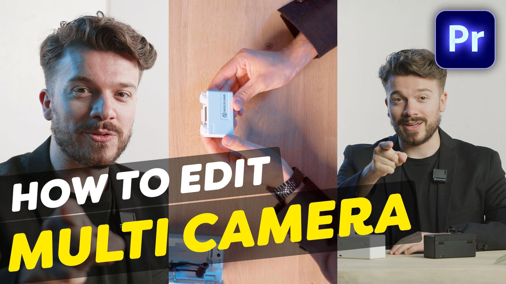 multicamera-editing