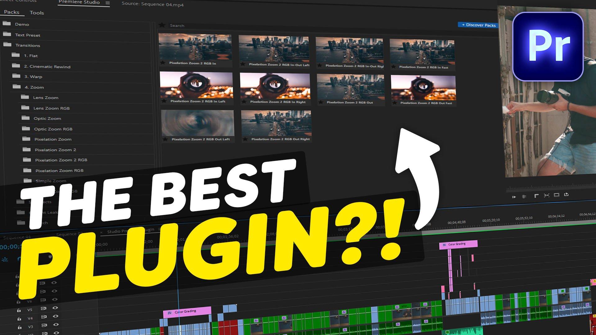 best-free-plugin