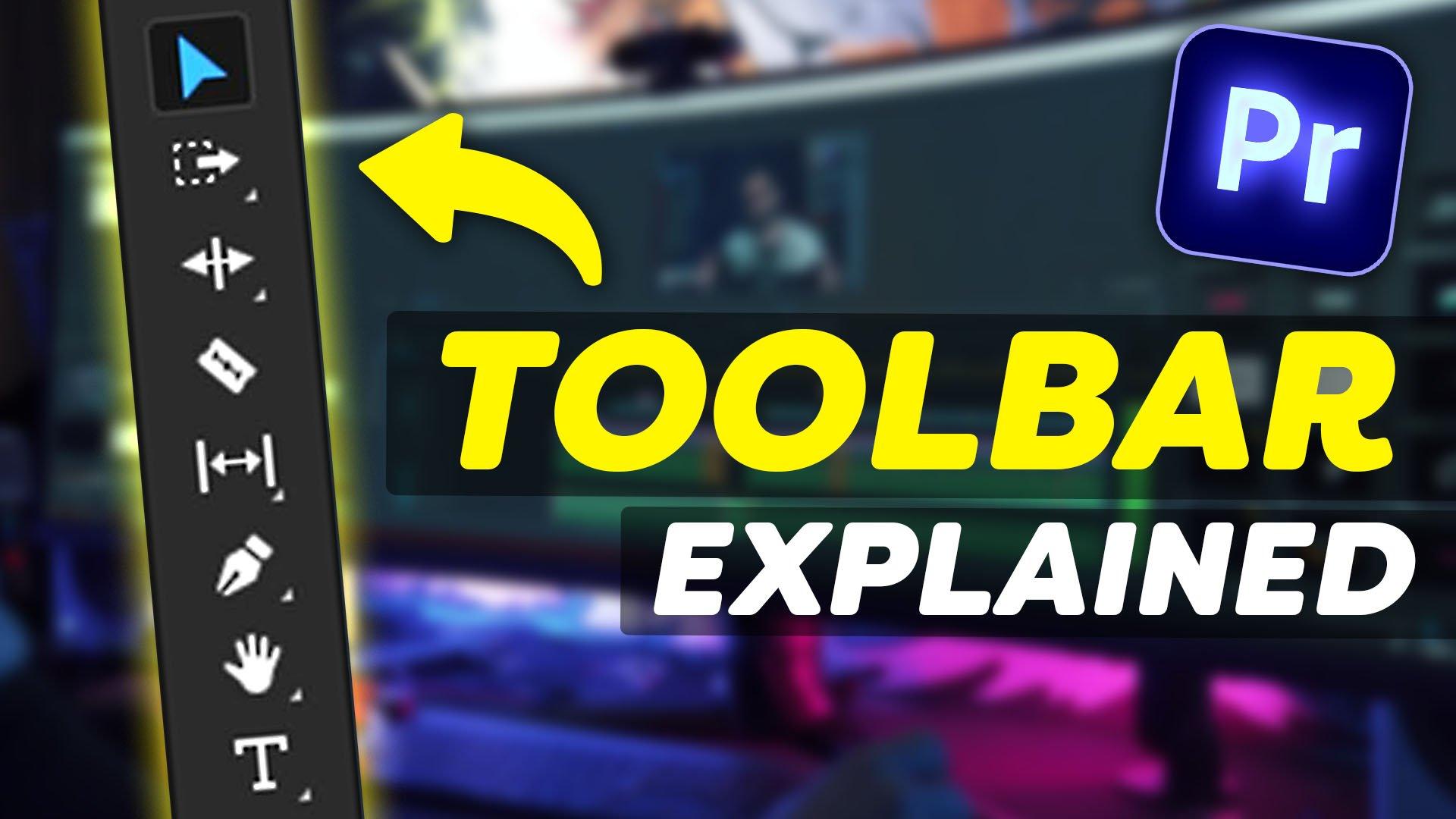 toolbar-explained