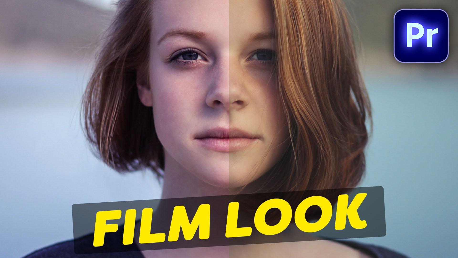 film-look