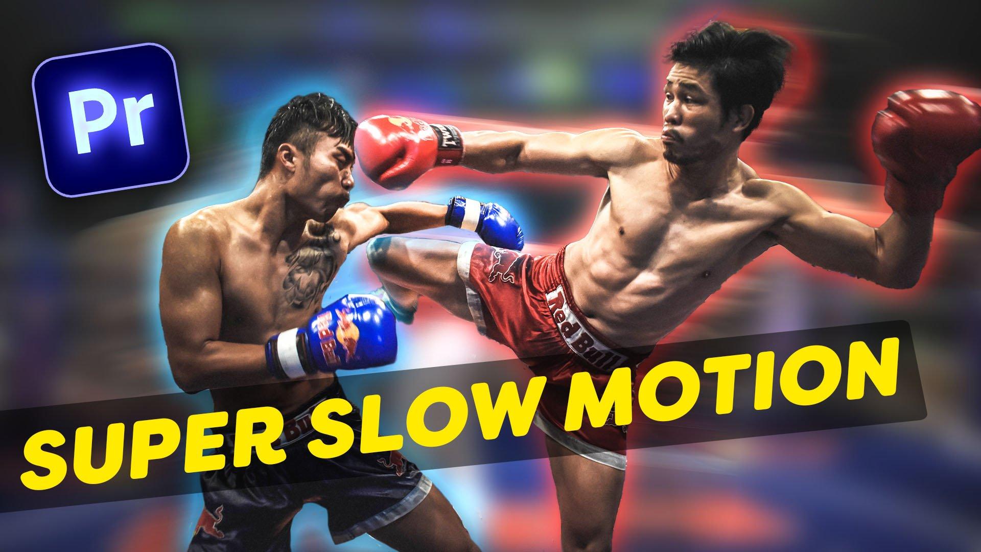 super-slow-motion